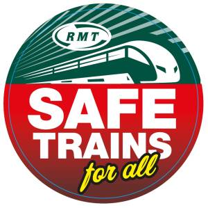 rmt-safe-trains
